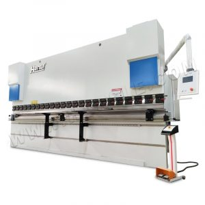 High Accuracy Torsion bar Synchronous CNC Bending Machine with CT8 Controller ,250T/5000mm press brake